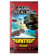 Star Realms : United  - Assault